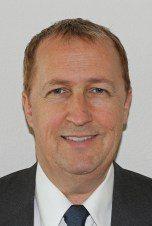 Daniel Mallery Patent Attorney Loza & Loza LLP