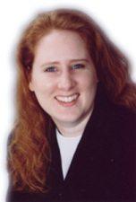 Heidi Eisenhut Patent Lawyer