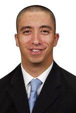 Daniel Castro, IP Attorney, Loza & Loza LLP