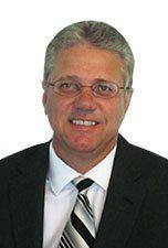 Robroy Fawcett, Patent Attorney, Loza & Loza LLP