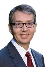 Michael (Mike) Fedrick, IP Lawyer, Loza & Loza LLP