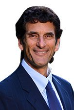 John Kefalos, Patent Attorney, Loza & Loza LLP