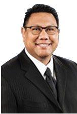 Lew Macapagal Patent Attorney Loza & Loza LLP