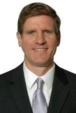 David Sarisky IP Attorney Loza & Loza LLP