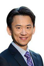 Derek Yeung Patent Attorney Loza & Loza LLP