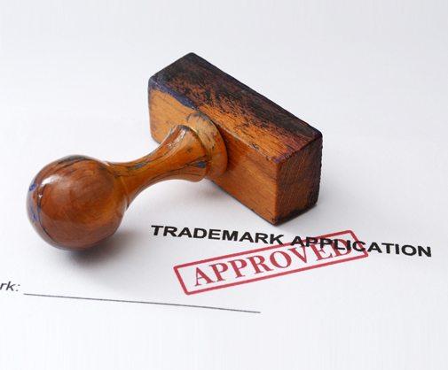 Loza & Loza Trademark Attorneys