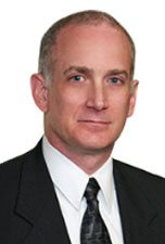 Michael Angert, Patent Attorney, Partner Loza & Loza LLP