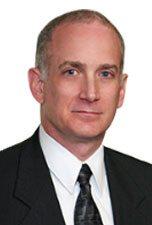 Michael Angert, Patent Attorney, Partner Loza & Loza LLP