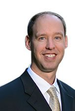 Tyler Barrett IP Attorney Loza & Loza LLP