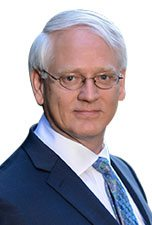 Steve Burbach IP Attorney Loza & Loza LLP