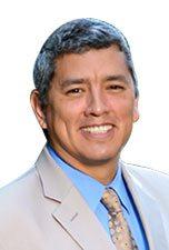 Julio Loza, Patent Attorney Loza & Loza LLP