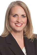 Holly Rudnick IP Attorney Loza & Loza LLP