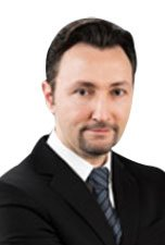 Sevan Savsa Patent Attorney Loza & Loza LLP