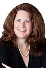 Jessica Smith Patent Attorney Loza & Loza LLP