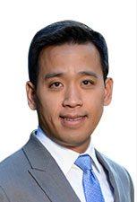 Sean Thavonekham IP Attorney Loza & Loza LLP