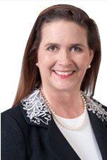 Roberta Young Patent Attorney Loza & Loza LLP