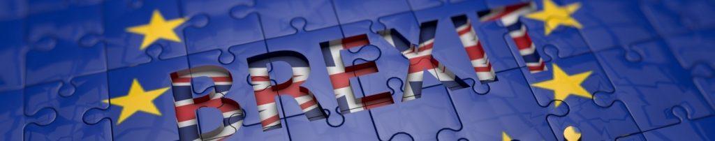 More Brexit & IP Concerns for Global Businesses | Loza